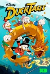 DuckTales_span_HDTV_720p_1080p_span_span_S01E06_span_.jpg