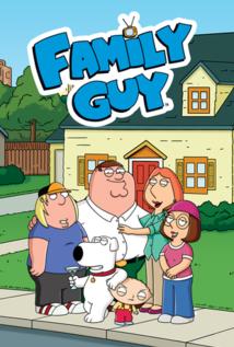 Family_Guy_span_HDTV_720p_1080p_span_span_S16E02_span_.jpg