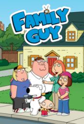 Family_Guy_span_HDTV_720p_1080p_span_span_S16E03_span_.jpg