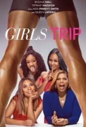 Girls_Trip_span_DVDRIP_BDRIP_720p_1080p_span_.jpg