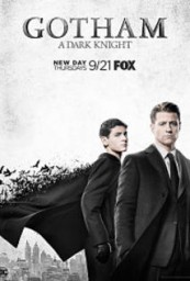 Gotham_span_HDTV_720p_1080p_span_span_S04E05_span_.jpg