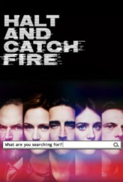 Halt_and_Catch_Fire_span_HDTV_720p_1080p_span_span_S04E09_span_.jpg
