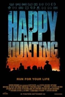Happy_Hunting_span_720p_1080p_span_.jpg