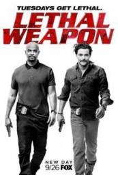 Lethal_Weapon_span_HDTV_720p_span_span_S02E04_span_.jpg