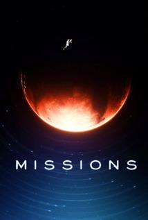 Missions_span_HDTV_1080p_span_span_S01E05_span_.jpg