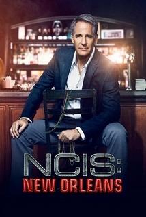 NCIS_New_Orleans_span_HDTV_720p_1080p_span_span_S04E02_span_.jpg