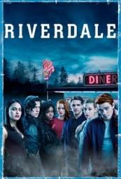 Riverdale_span_HDTV_720p_span_span_S02E02_span_.jpg
