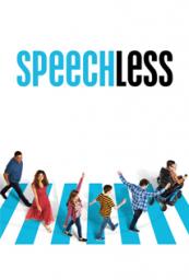 Speechless_span_HDTV_720p_1080p_span_span_S02E04_span_.jpg