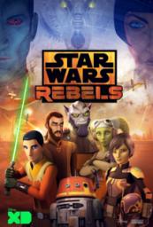 Star_Wars_Rebels_span_HDTV_720p_1080p_span_span_S04E01_span_.jpg