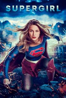 Supergirl_span_HDTV_720p_1080p_span_span_S03E01_span_.jpg
