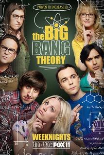 The_Big_Bang_Theory_span_HDTV_720p_1080p_span_span_S11E03_span_.jpg