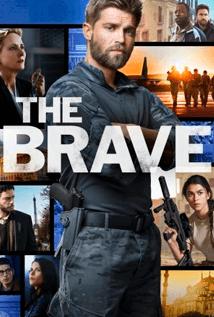 The_Brave_span_HDTV_720p_1080p_span_span_S01E03_span_.jpg