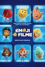 The_Emoji_Movie_span_DVDRIP_BDRIP_720p_1080p_span_.jpg