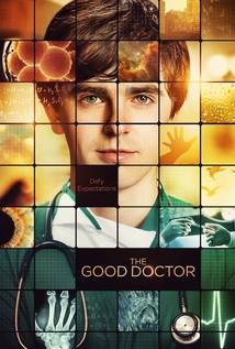 The_Good_Doctor_span_HDTV_720p_1080p_span_span_S01E03_span_.jpg