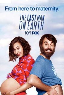 The_Last_Man_On_Earth_span_HDTV_1080p_span_span_S04E02_span_.jpg