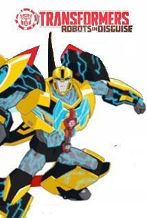 Transformers_Robots_in_Disguise_span_HDTV_720p_1080p_span_span_S04E21_span_.jpg