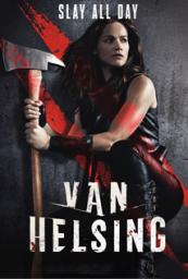 Van_Helsing_span_HDTV_720p_1080p_span_span_S02E03_span_.jpg