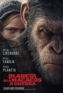 War_for_the_Planet_of_the_Apes_span_DVDRIP_BDRIP_720p_1080p_span_.jpg